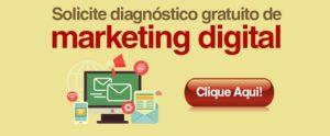 solicite seu diagnóstico de marketing digital gratuito