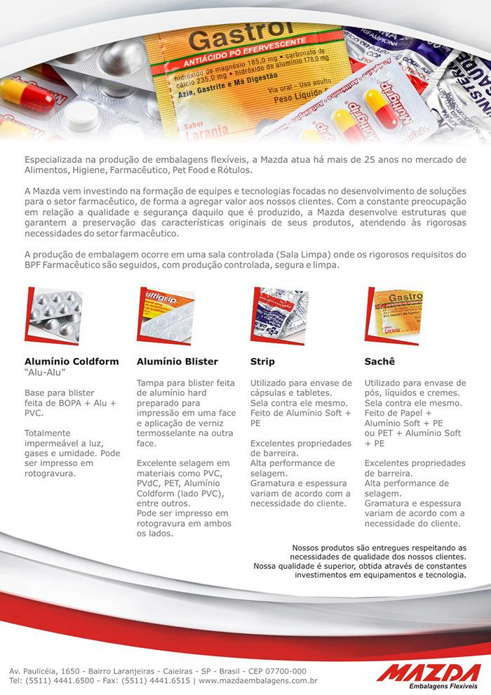 folderfarmaceuticos