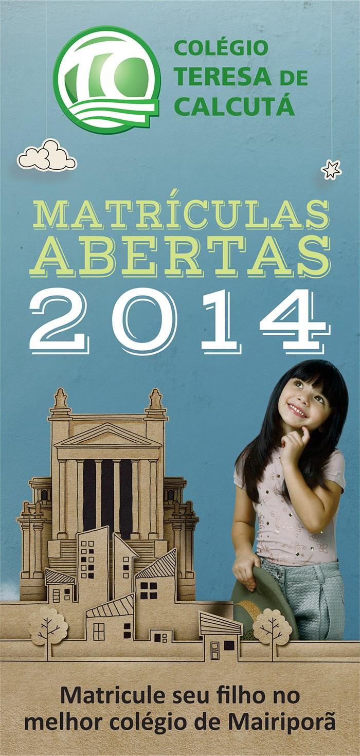 matriculas2014folheto21x10frente