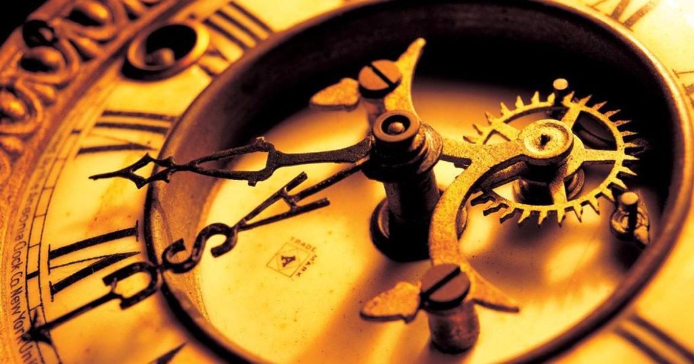 10 sinais de que chegou a hora de investir em e-mail marketing