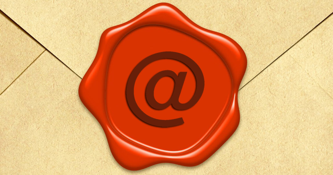A prova fundamental que e-mail marketing funciona