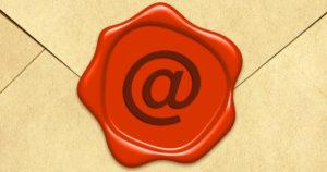 A prova fundamental que e-mail marketing funciona