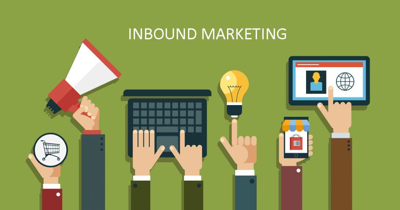 As principais características do Inbound Marketing e como ele traz benefícios em vendas para as empresas