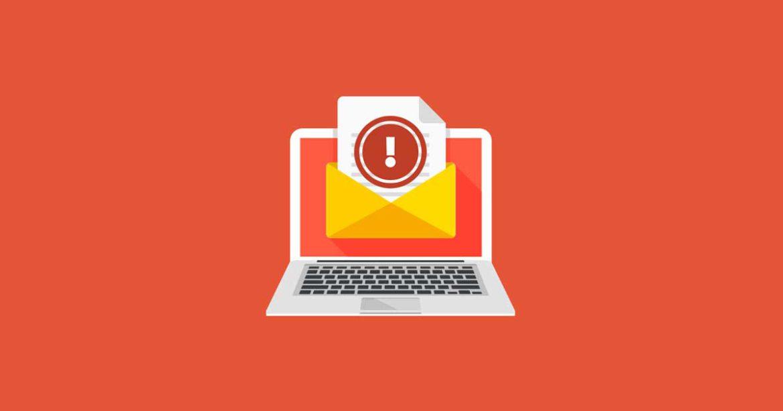 O e-mail marketing é a ferramenta que mais traz retorno em ações de marketing digital, mas existem 8 erros que podem acabar com a campanha! Aprenda quais são e como evita-los.