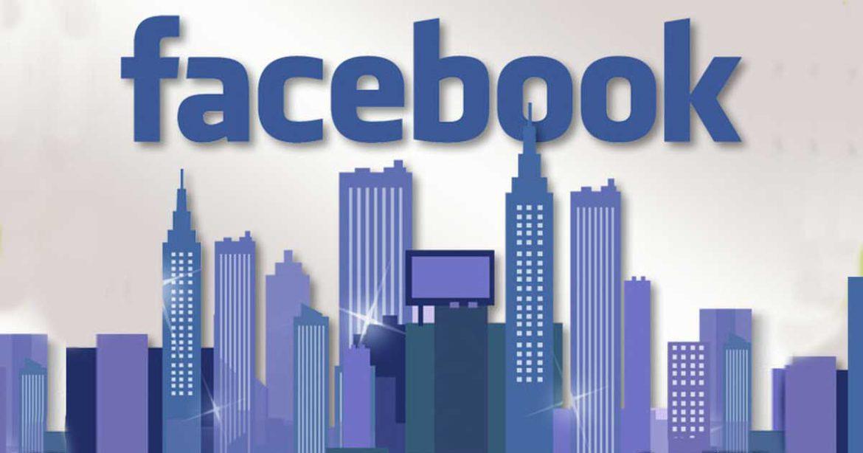 A maior rede social do mundo também é uma boa oportunidade para as empresas atuarem no marketing digital, com resultados expressivo.