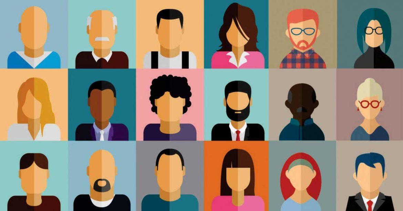 A criação de personas é importante para as empresas, pois elas guiam as estratégias de modo a ter maior retorno de investimento em ações de marketing