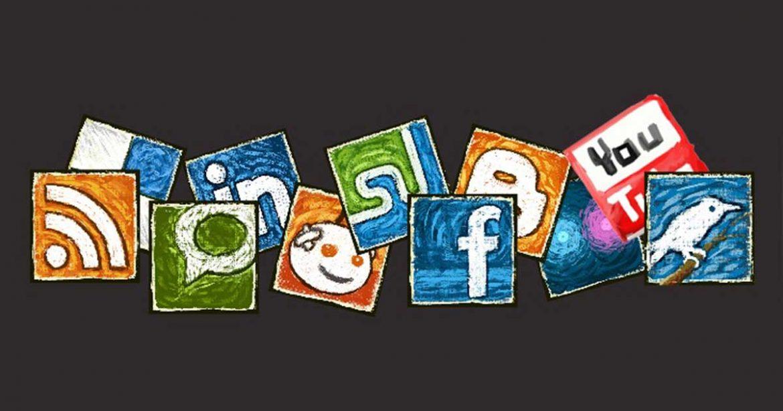 Conheça os 7 principais benefícios das redes sociais para empresas