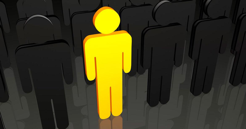 Qualificação de leads - o que é e como ela potencializa suas vendas