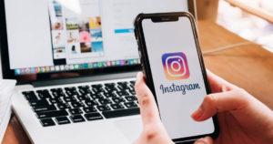 Aprenda estratégias de engajamento nas redes sociais e aumente seus resultados