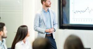 Como a gestão de marketing impacta nos resultados das empresas