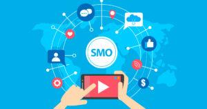 Aplique o SMO em suas redes sociais para ter melhores resultados