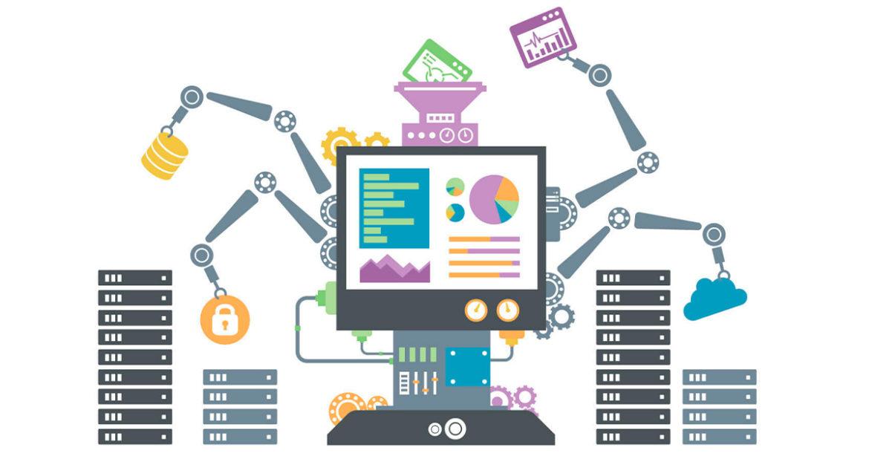 Database Marketing - como otimizar a experiência do usuário