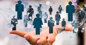 As principais formas de captação de clientes na internet