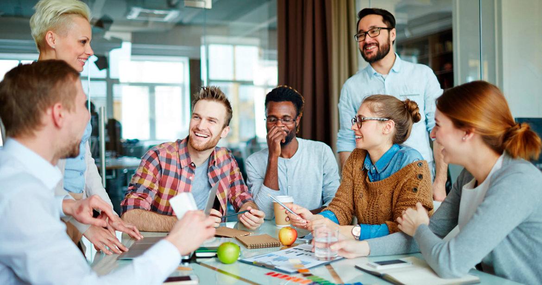 Planos de marketing como criar para sua empresa ter melhores resultados