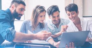 Campanhas publicitárias: o que são e quais os seus objetivos