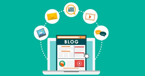 Blog corporativo: 10 motivos para sua empresa ter um