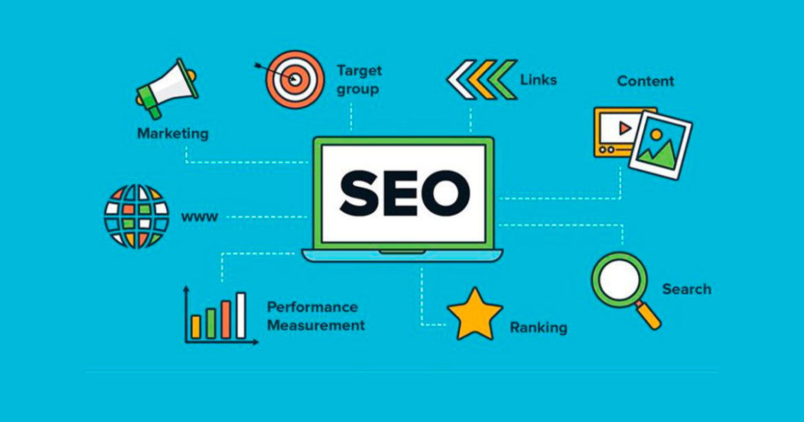 SEO Marketing: as estratégias para seu site aparecer no topo do Google