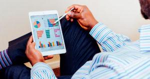 KPI: como definir os indicadores de resultados de Inbound Marketing
