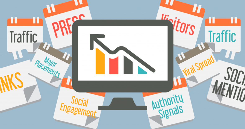 Como gerar tráfego para seu site e aumentar as chances de vendas