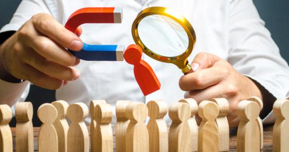 MQL lead e SQL lead do marketing para as vendas