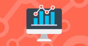 Conversão de leads como transformar visitantes do seu site em vendas
