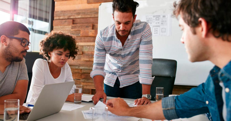 A consultoria de Inbound Marketing faz a diferença nas vendas da sua empresa