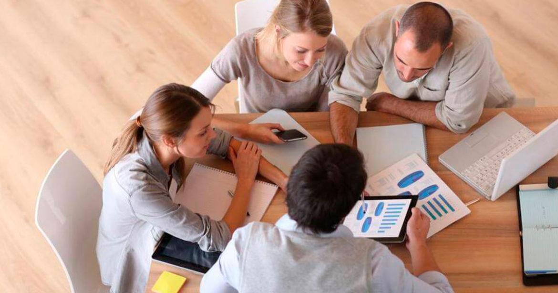 Planejamento de Marketing Digital exemplo de como fazer