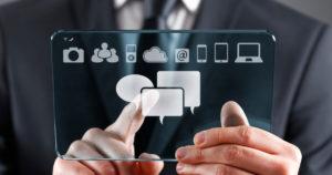 Quanto investir em marketing para sua empresa ter resultados