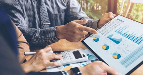O que é o ROI e como calcular em suas ações de marketing