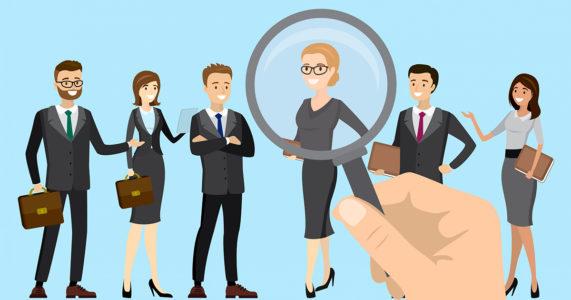 Leads qualificados como gerar oportunidades de vendas