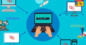 O que é um backlink e como ele atrai visitantes para seu site