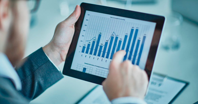 Relatório de marketing digital as principais métricas para você acompanhar