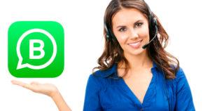 WhatsApp Business como ele entra nas estratégias de marketing
