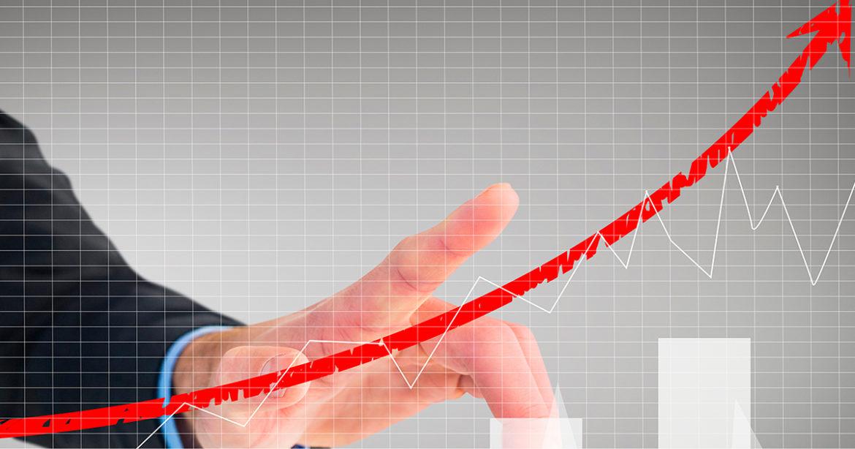 Marketing digital e vendas saiba como atrair clientes e vender mais